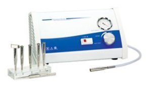 cost of microdermabrasion machine